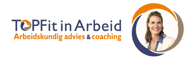 TOPFit in Arbeid
